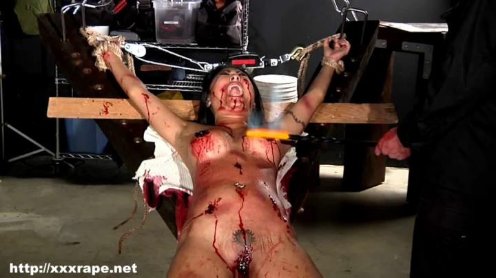 PKF Studios-Deadly Interrogation 3