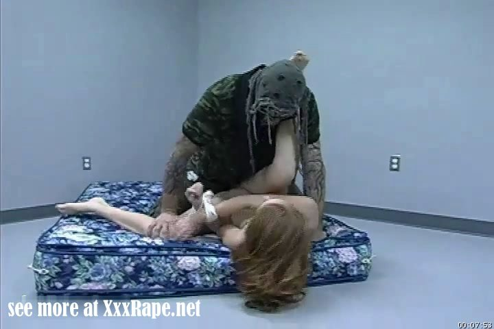 PKF Studios-Monster Rape Samjo