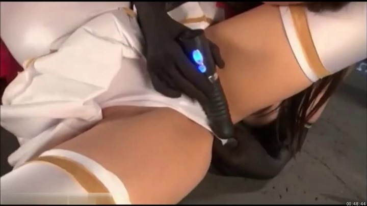 Asian Rape-Rape Of A Japanese Super Girl