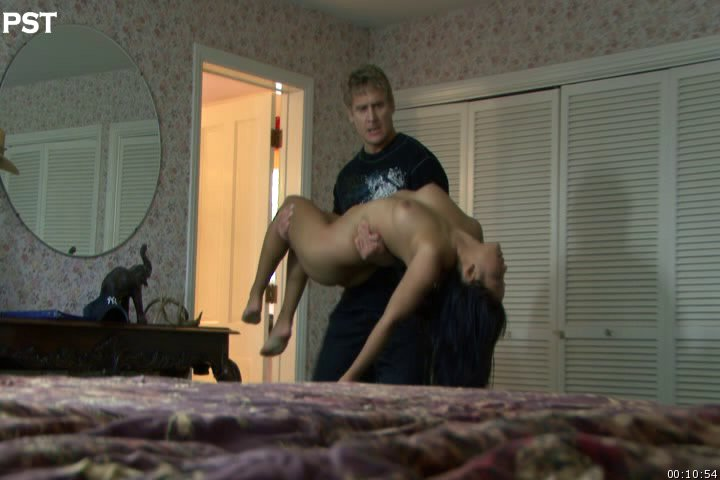 Psycho-Thrillers-Foot Fetish Sex Strangler 4