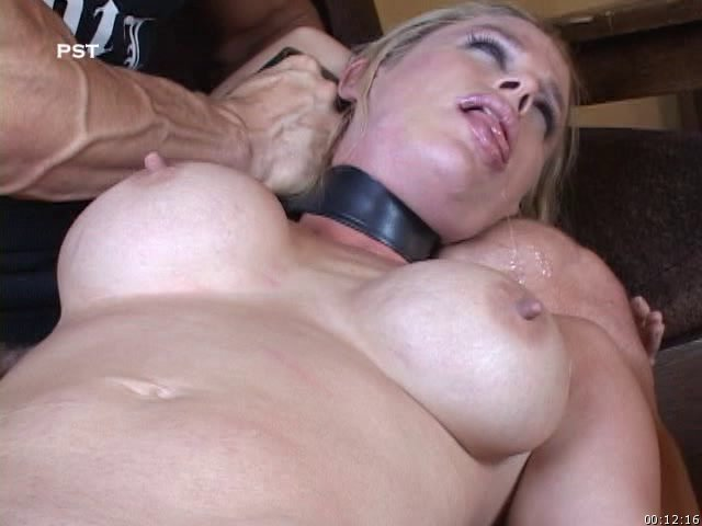 Psycho-Thrillers-She Had It Cumming
