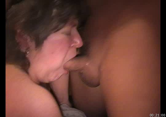 Rape Videos-Helpless mature mother gets violently raped by her drunken son